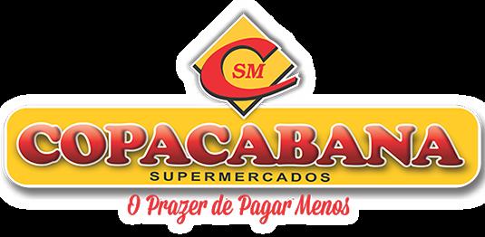 Supermercado Copacabana