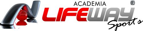 Academia Lifeway